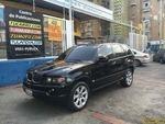 BMW X5 3.0 AWD - Automatico