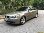 BMW Serie 5 525 I