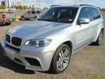 BMW X5 M AWD - Automatico