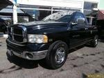 Dodge Ram Pick-Up 2500 ST Reg. Cab - Automatico