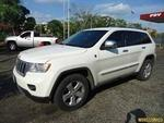 Jeep Grand Cherokee Limited 4x4 - Automatico
