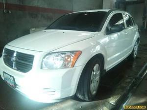 Chrysler Caliber