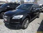 Audi Q7 Premium Quattro - Automatico
