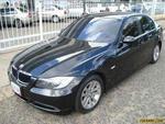 BMW Serie 3 320i Limousine