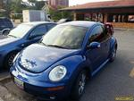 Volkswagen New Beetle GL 2P - Automatico