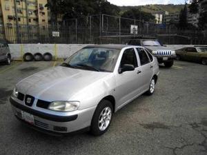 Seat Cordoba Sport 1.4 - Sincronico