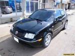Volkswagen Bora GL - Automatico