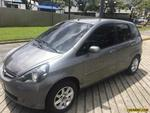 Honda Fit LXL - Sincronico