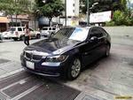 BMW Serie 3 325i
