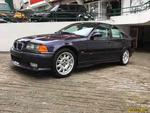 BMW M M3