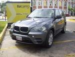 BMW X5 4x2