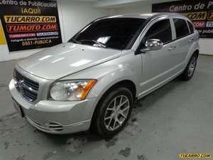 Chrysler Caliber LX