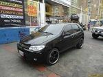 Fiat Palio 1.6 16V 4P Luxury - Sincronico